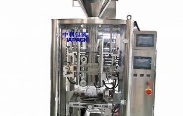 Automatyczna maszyna do pakowania proszku