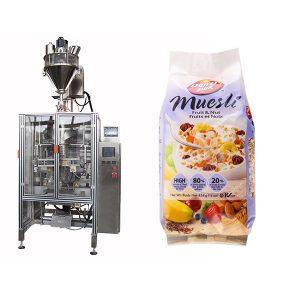 Automatyczna maszyna do pakowania proszku do żywności