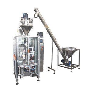 Automatyczna maszyna do napełniania proszku