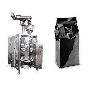 Maszyna do pakowania kawy w proszku