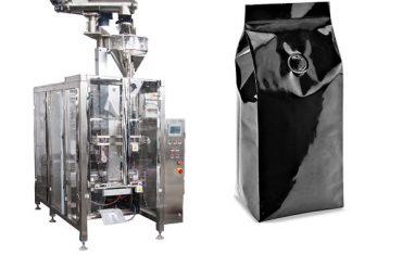 250g maszyna do pakowania w proszku do kawy