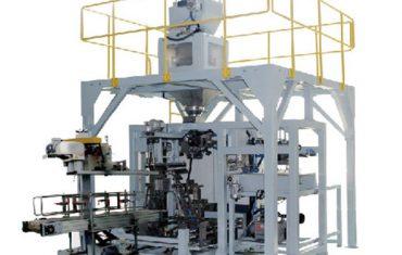 ZTCK-G Automatyczna maszyna do ważenia ciężkich worków pakujących