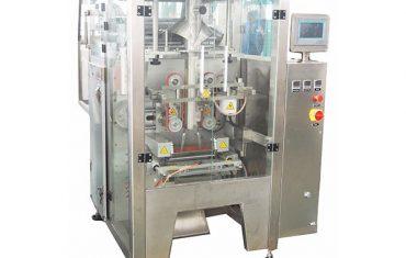 ZL420 Pionowa maszyna do pakowania w worki do napełniania i zamykania
