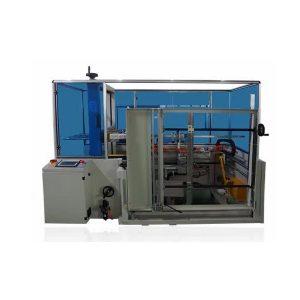 automatyczna maszyna do pakowania kartonów
